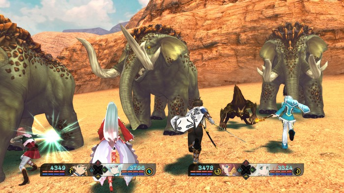 tales-of-zestiria-analise-review-pn-n_00009