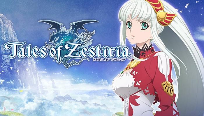 tales-of-zestiria-analise-review-pn-n_00011