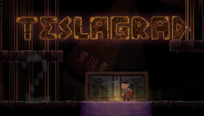 teslagrad-rev-top-pn