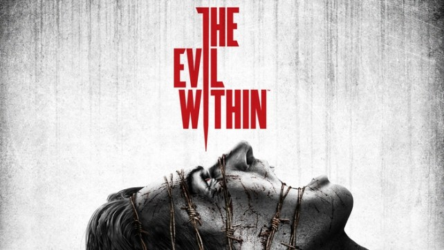 Análise – The Evil Within