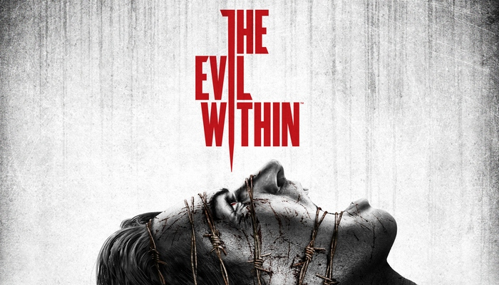 the-evil-within-rev-top-pn