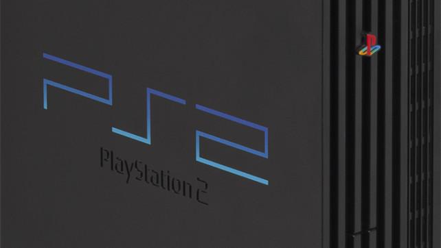 TOP 10 – Jogos da PS2