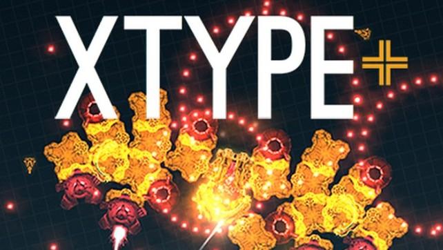 Análise – XType Plus