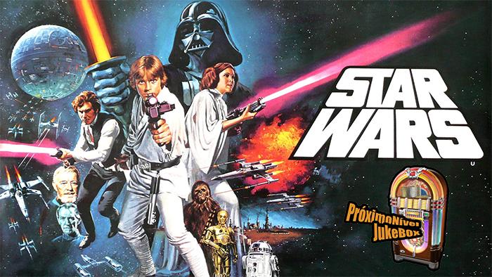PNJ-jukebox-star-wars-pn