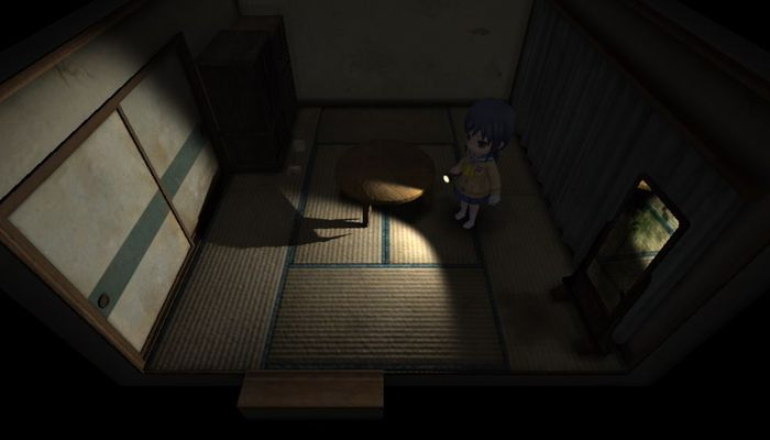 analise-corpse-party-blood-drive-021-pn