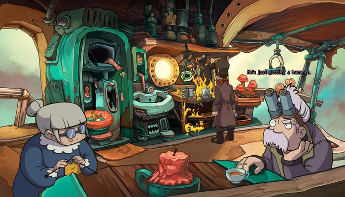analise-trilogia-deponia-chaos-on-deponia-002-pn