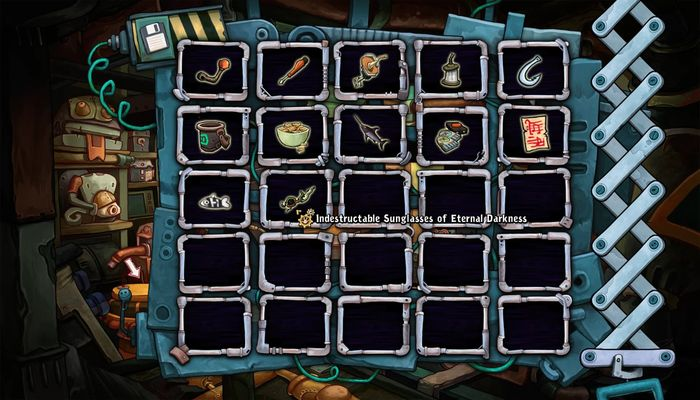 analise-trilogia-deponia-chaos-on-deponia-004-pn