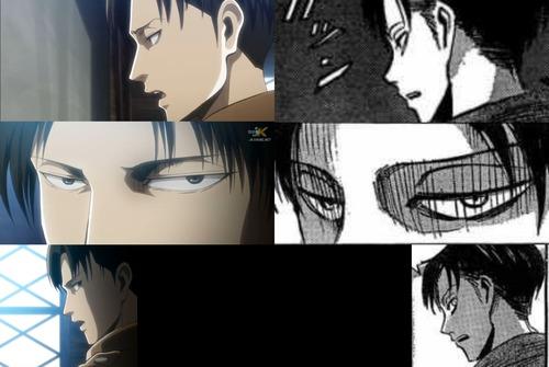 anime-ou-manga-pn-1