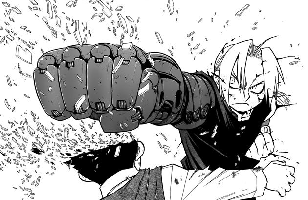 anime-ou-manga-pn-9