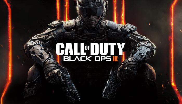 call-of-duty-black-ops-3-analise-review-pn-n_00035