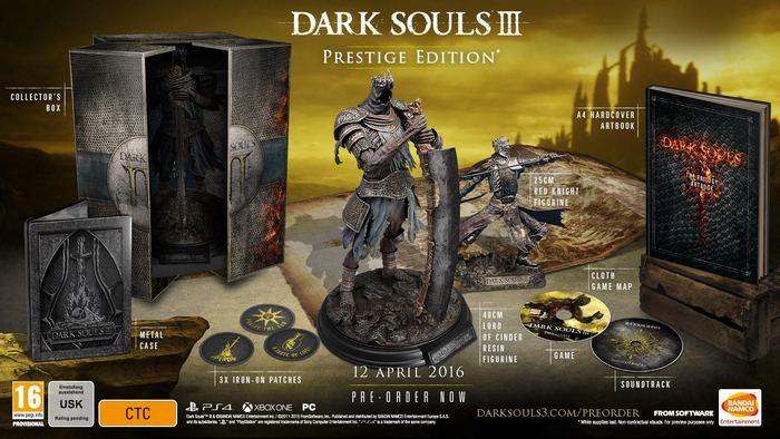 dark-souls-3-data-edicao-coleccionador-noticias-do-dia-pn-n