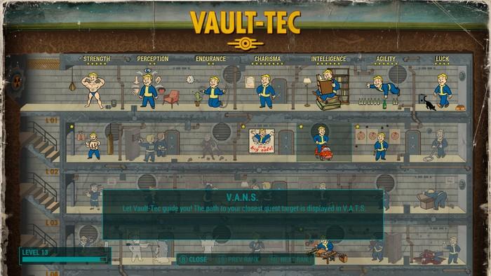 fallout-4-rev-16-pn