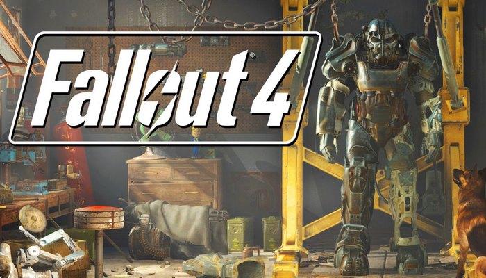 fallout-4-rev-top-pn