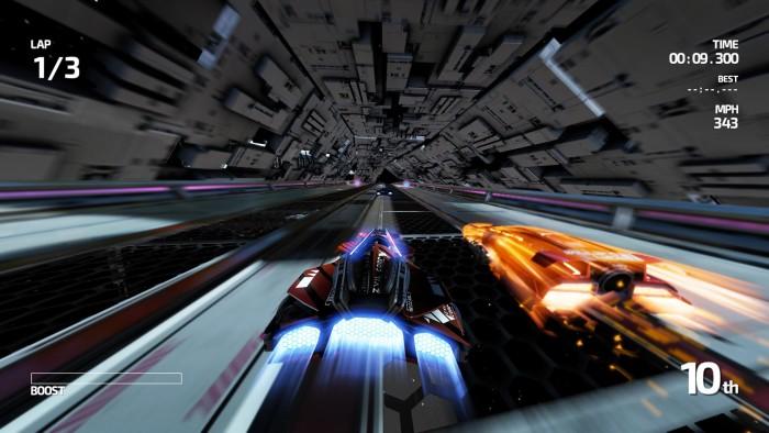 fast-racing-neo-nintendo-eshop-pn