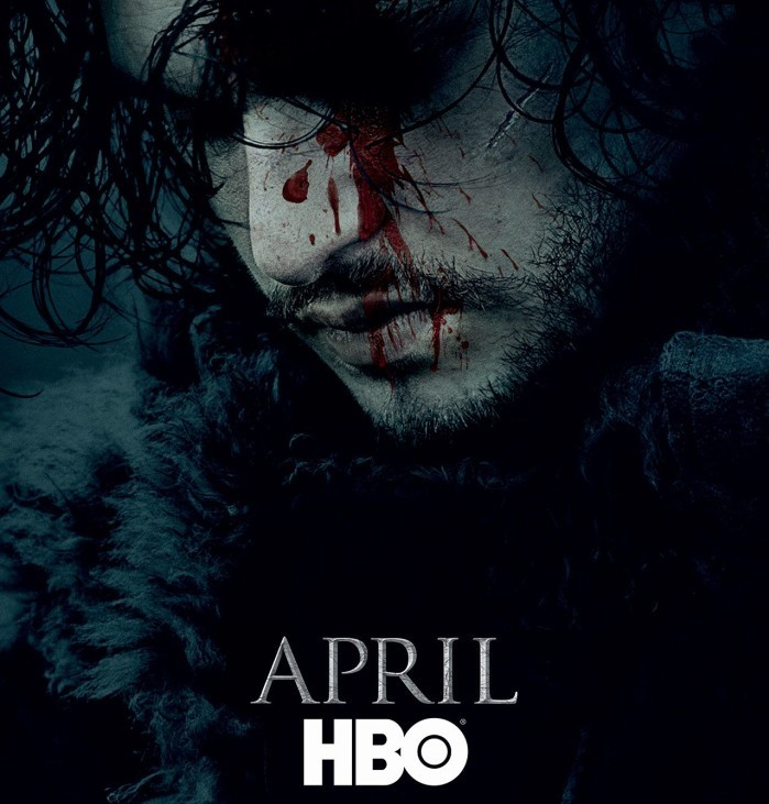 game-of-thrones-season-6-02-poster