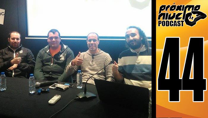 header-podcast-pn-44