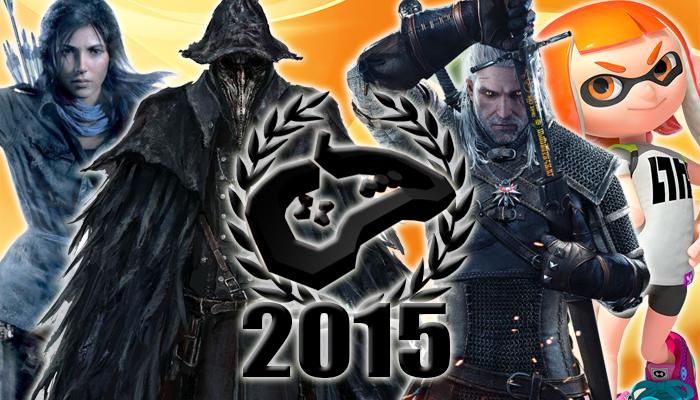 jogos-do-ano-2015-destaque-pn
