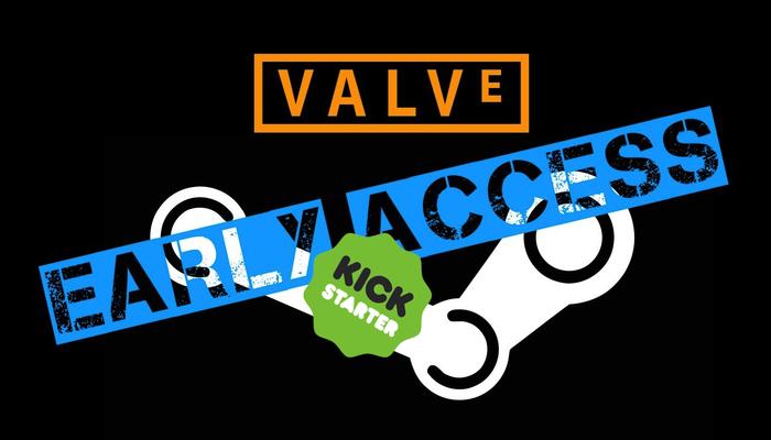 kickstarter-vs-steam-early-access-qual-e-melhor-logo-pn