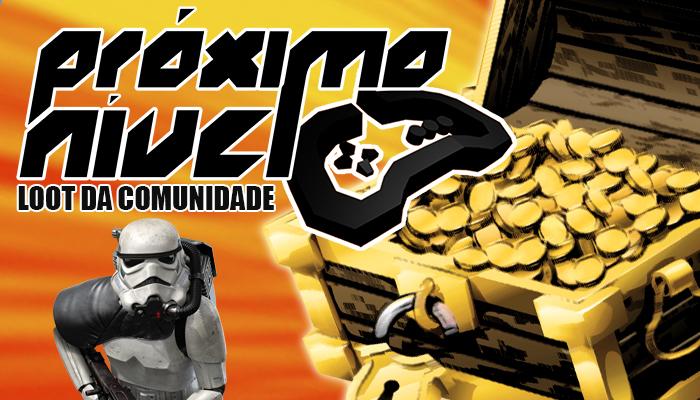 proximonivel-loot-da-comunidade-stormtrooper-pn-n