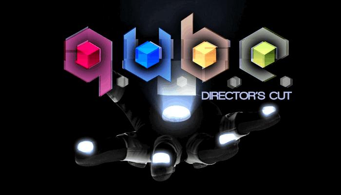 qube-directors-cut-rev-top-pn