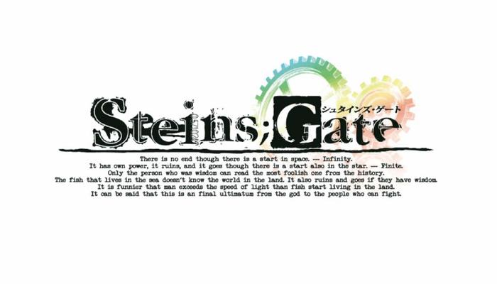 steins-gate-logo-pn