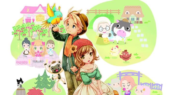 story-of-seasons-nintendo-eshop-pn