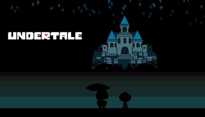 undertale-rev-top-2--pn