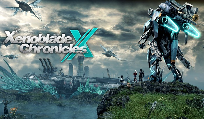 xenoblade-chronicles-x-analise-review-top-pn-n