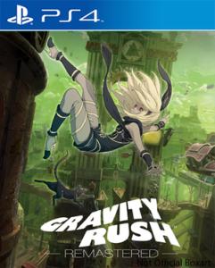 Lançamentos-de-jogos-para-Fevereiro-2016-Gravity-Rush-Remastered-pn
