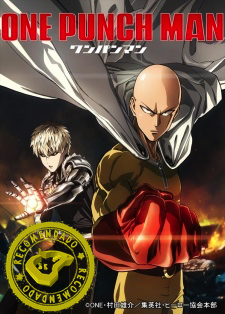 animes-do-outono-2015-o-que-ver-one-punch-man-recomendado-pn
