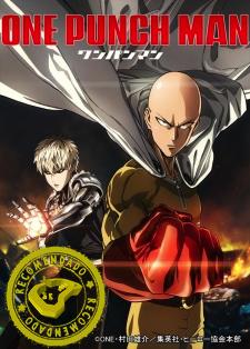 animes-do-outono-2015-o-que-ver-one-punch-man-recomendado-pn
