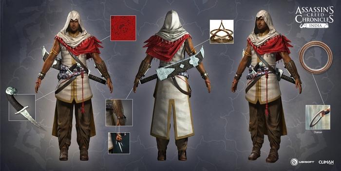 assassins-creed-chronicles-india-random-pn