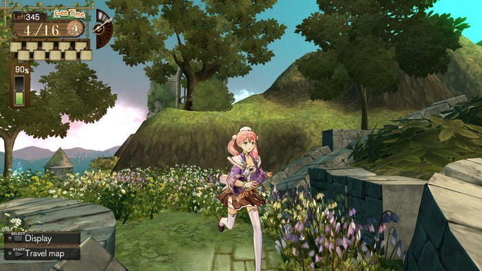 atelier-escha-e-logy-alchemists-of-the-dusk-sky-plus-analise-review-pn_00006