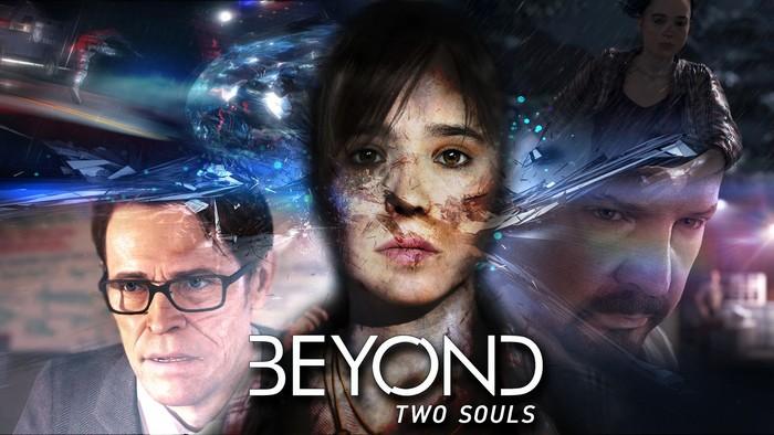 beyond two souls_00003