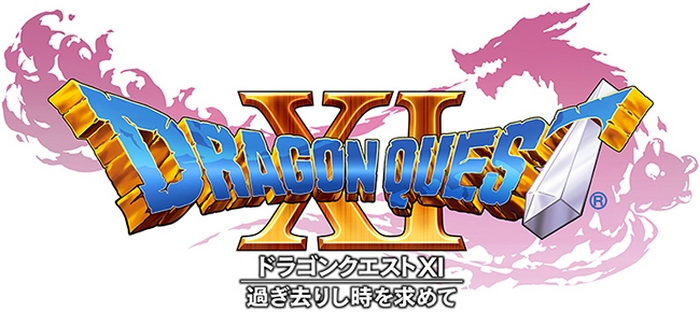dragon-quest-11-logo-pn