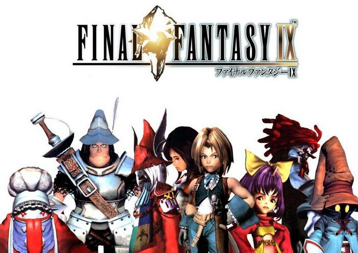final-fantasy-9-random-pn