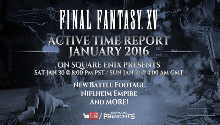 final-fantasy-xv-active-time.report-de-31-de-janeiro-pn