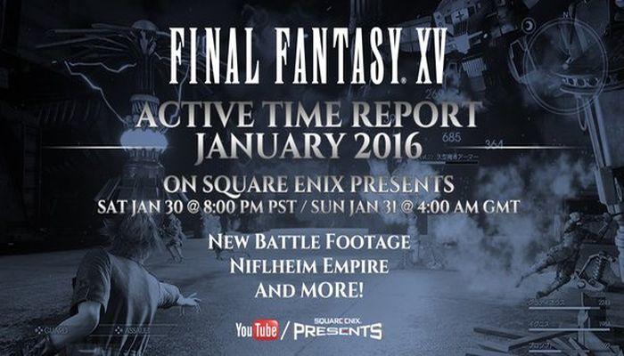 final-fantasy-xv-active-time.report-de-31-de-janeiro-pn