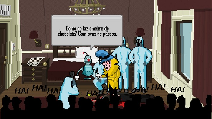 inspector-ze-robot-palhaco-em-crime-no-hotel-lisboa-mobile-rev-1-pn