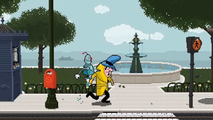 inspector-ze-robot-palhaco-em-crime-no-hotel-lisboa-mobile-rev-2-pn