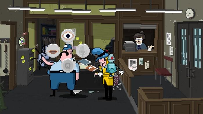 inspector-ze-robot-palhaco-em-crime-no-hotel-lisboa-mobile-rev-4-pn