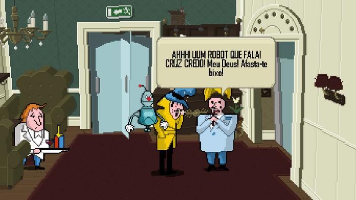 inspector-ze-robot-palhaco-em-crime-no-hotel-lisboa-mobile-rev-5-pn