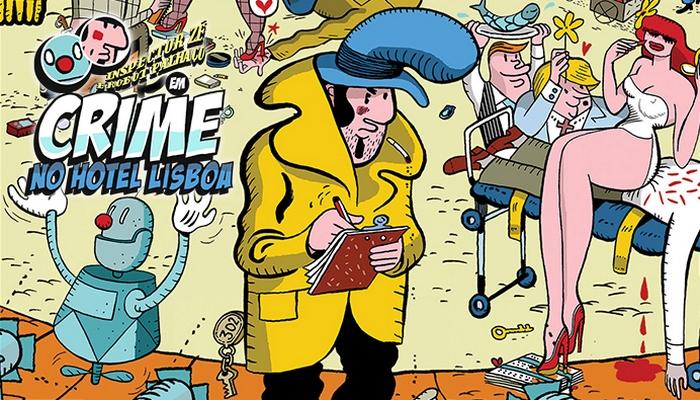inspector-ze-robot-palhaco-em-crime-no-hotel-lisboa-rev-top