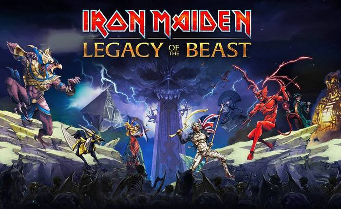 iron-maiden-legacy-of-the-beast-pn