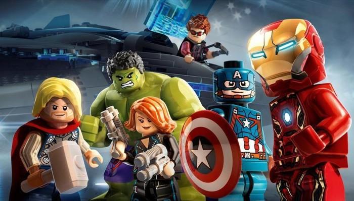 lego-marvel-avengers-ps-store-pn