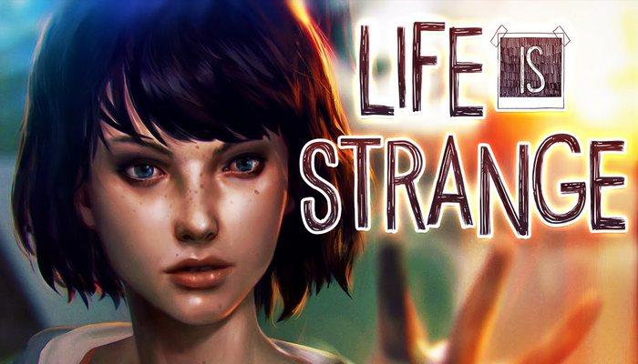 life-is-strange-rev-top-pn