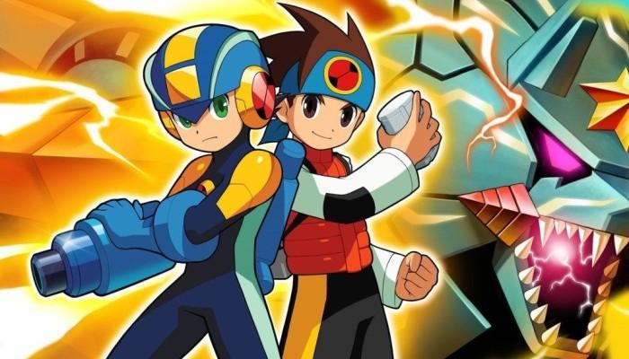 mega-man-battle-network-6-nintendo-eshop-pn