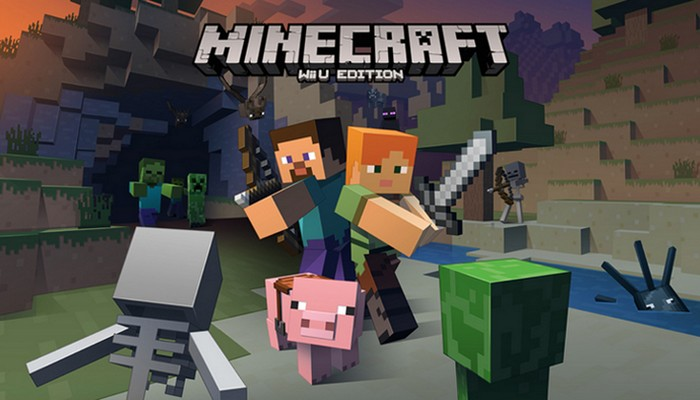 minecraft-wii-u-edition-rev-top-pn