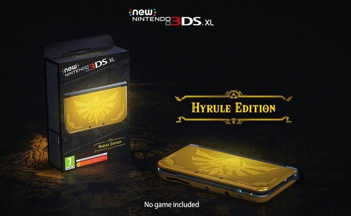 new-nintendo-3ds-xl-hyrule-edition-pn