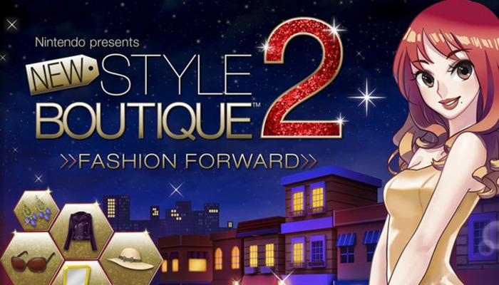 nintendo-new-style-boutique-2-pn-destaque